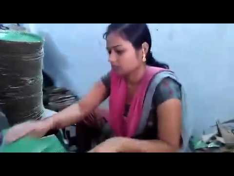 paper plate making machine manufacturers in hyderabad 8688867011