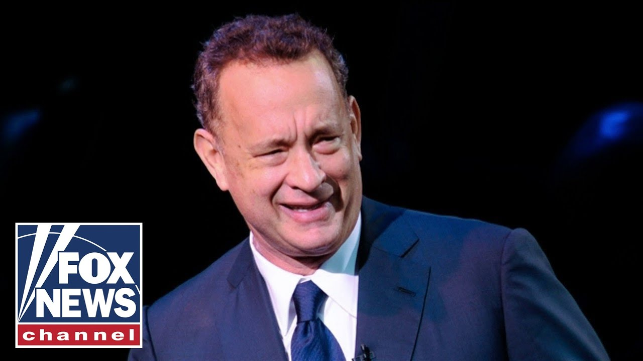 Tom Hanks, Rita Wilson, NBA player test positive for coronavirus