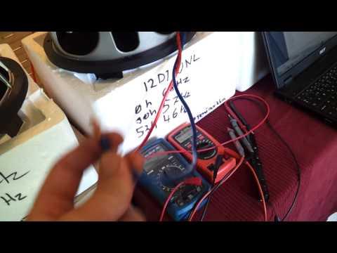 team #peränurkka testaa | Autostudio 12D1  UNL