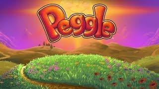 Peggle Nights - Part 1