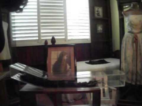 casa mirabal dr  YouTube
