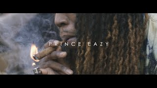 Download Prince Eazy - Thumbin Through A Check (Official ) Shot By @AZaeProduction MP3 song and Music Video