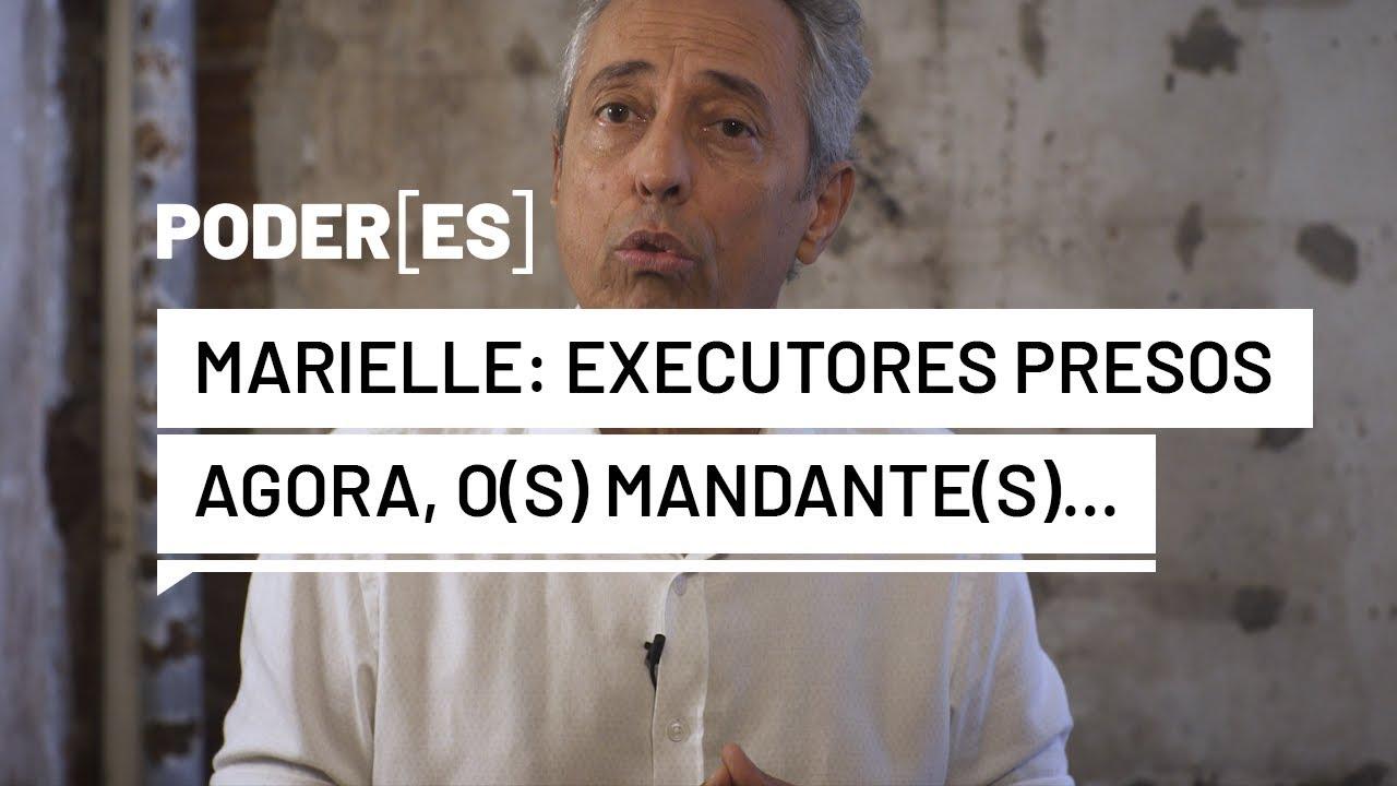 Resultado de imagem para Executores de Marielle presos. Quem mandou matar? Redes dão o troco nas redes do bolsonarismo.