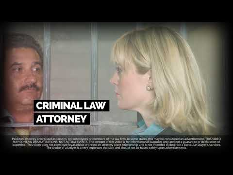 Collierville Law Firm The Collierville Law Firm What Should I Do If I Have Been Charged With A Crime