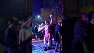 A1 swain Sahi chadakhai tara tarani musical bhudi thkurani song