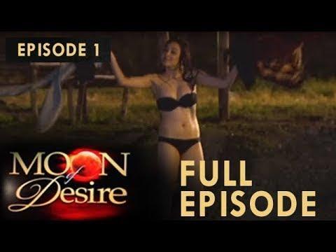 Download Moon of Desire   Full Episode 1