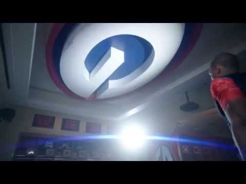 Bishop Gorman HS Football Promo