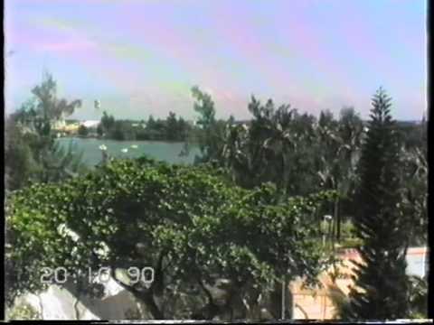 1990 Hawaii part 2
