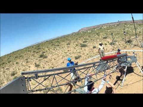 Hype Video 2015 - MIT Rocket Team