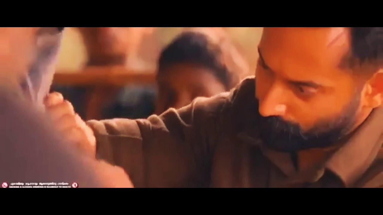 Download iyobinte pusthakam fahad fazil all mass scenes
