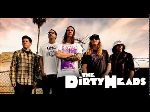 The Dirty Heads - Paint It Black (Rolling Stones Cover)