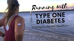 hqdefault - Diabetes Running Marathons