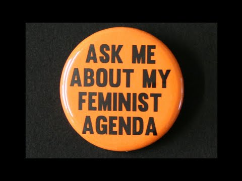 MGTOW The Feminist Agenda In Australia Is Being Uncovered