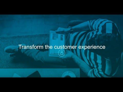 okta-product-demos- -seamless-customer-experiences-with-ciam