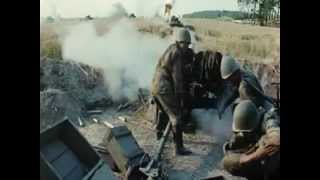 German Invasion of Russia Ukrainian Front