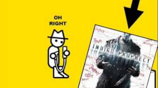 HOUSE OF THE DEAD: OVERKILL (Zero Punctuation) (Video Game Video Review)