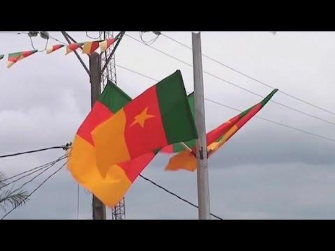Cameroun, Le Budget de 2017, estimé à 4373,8 milliards de FCFA