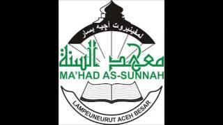 Kedudukan Kehormatan dalam Islam - Ustadz Harits Abu Naufal