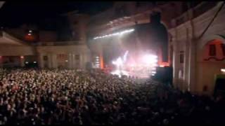 Pendulum - Blood Sugar Live At Brixton Academy