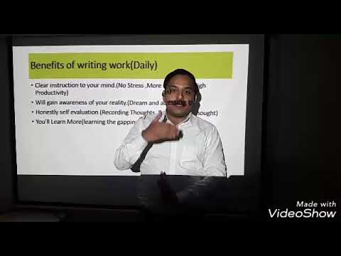 benefits-of-writing-work-daily