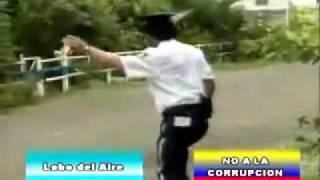 Pelado del Ocho Nueva Temporada - YouTube.flv