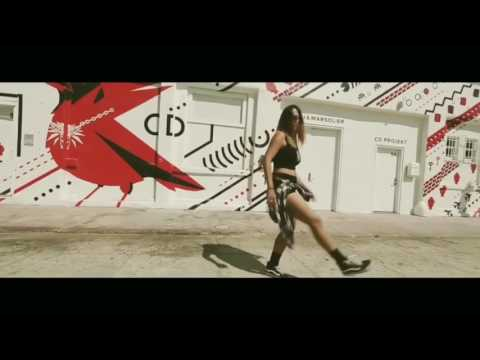 Alan Walker Faded Remix ♫ Shuffle Wm Edit
