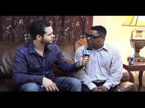 Concierto Tono Rosario Y Yoskar Sarante Que Pasa New Orleans Telemundo 42