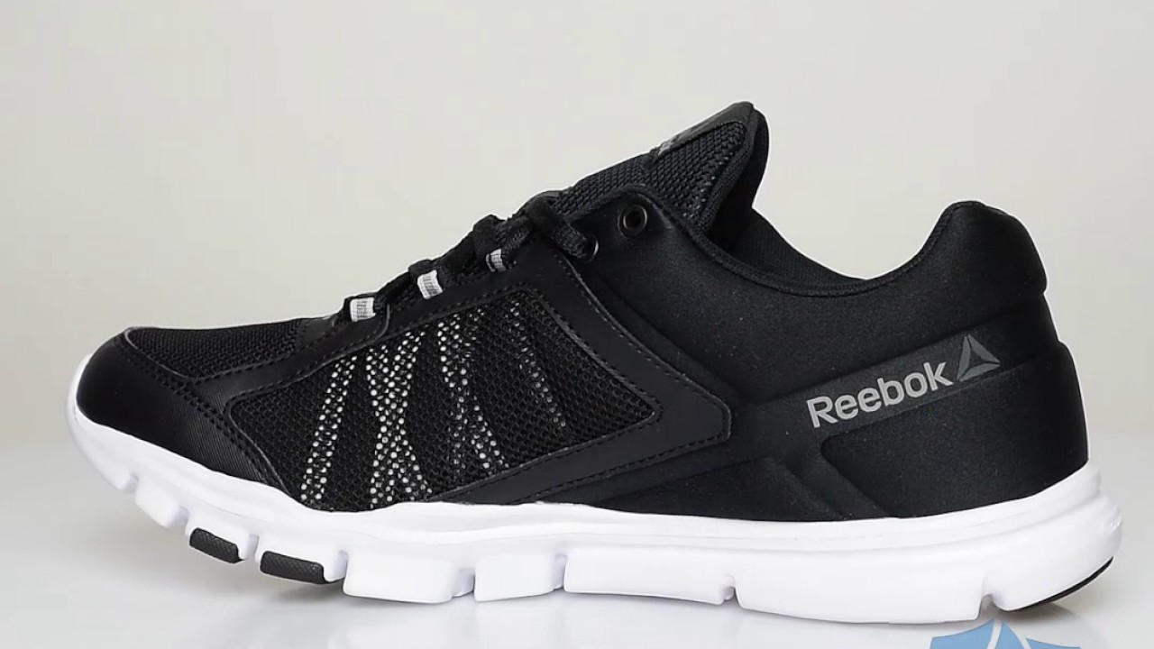 7e14847273e ... Reebok Yourflex Train 9.0 MT Men - Sportizmo ...