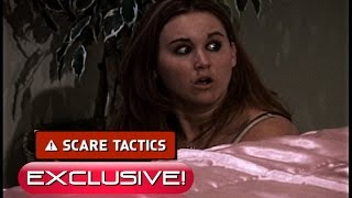 """Scare Tactics YT Exclusive!  """"Clown Syndrome"""""""