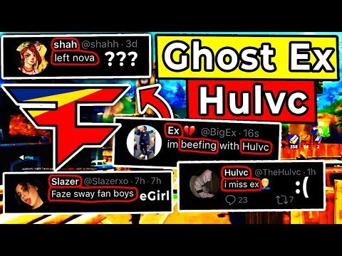 faze-sway-&-egirl---ghost-ex-&-hulvc-argument-,-shah-leaves-nova-,-parallel-beaks---faze-mew