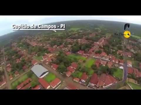 Capitão de Campos Piauí fonte: i.ytimg.com