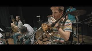 SHOTGUN, George Ezra - Gaga Symphony Orchestra Video
