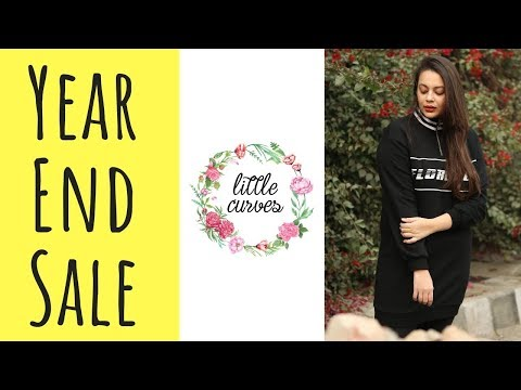 H&M Haul || One Store Haul || DDD Day 28 || December Daily Dose
