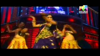 "Super Comedy Festival ""Title Song"" Shamna, Rachana Dance"