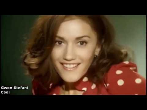 2005 - Tutti i più grandi successi musicali in Italia