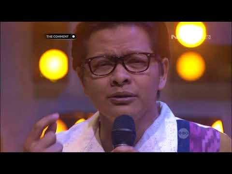 Free Download Armand Maulana  - Terluka Mp3 dan Mp4