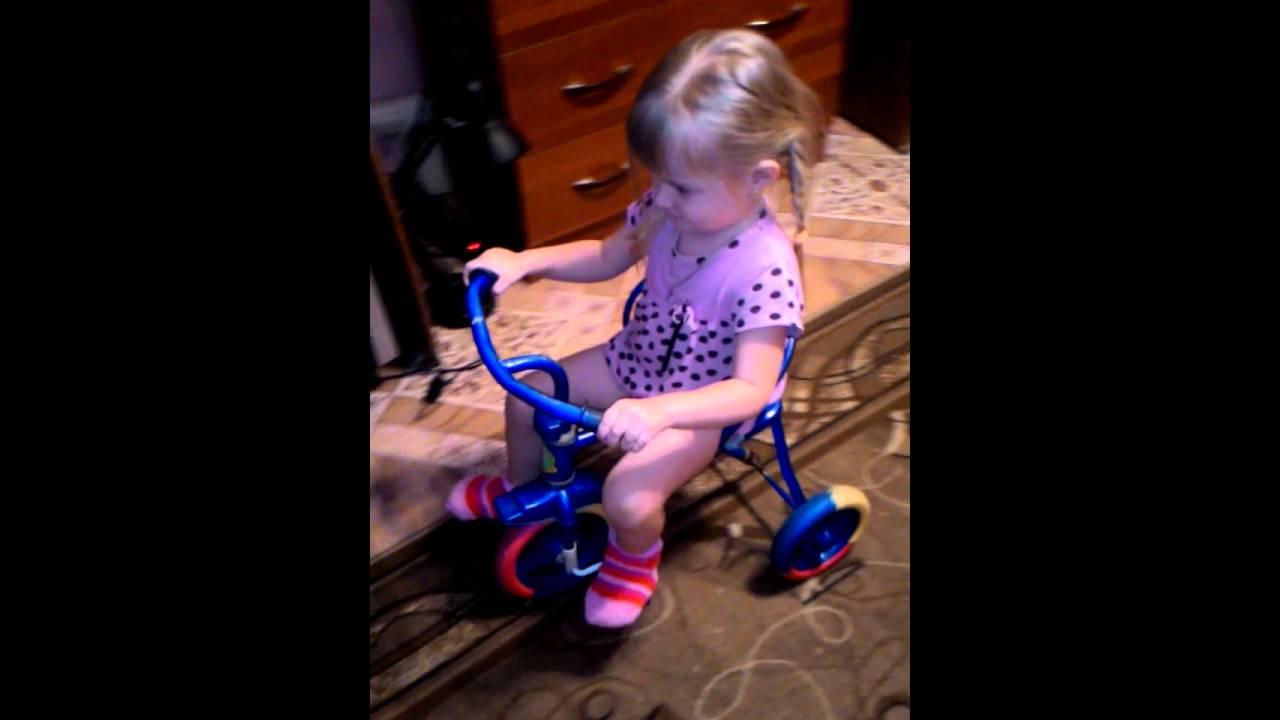 ➜【детские велосипеды от 4 лет】закажите прямо сейчас, потому что сегодня. Детские велосипеды, фото, цена, отзывы, купить, описание.