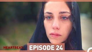 Heartbeat - Episode 24
