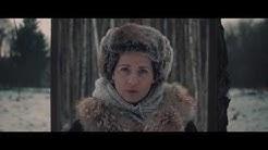 Kinga Ilgner & Karol Dziuba - Patrol (official video)