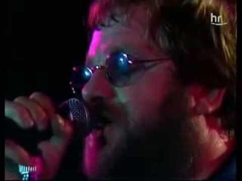 Lieder im Park KlausLage + Band 1986