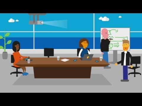 NetSuite Omnichannel Commerce Solution