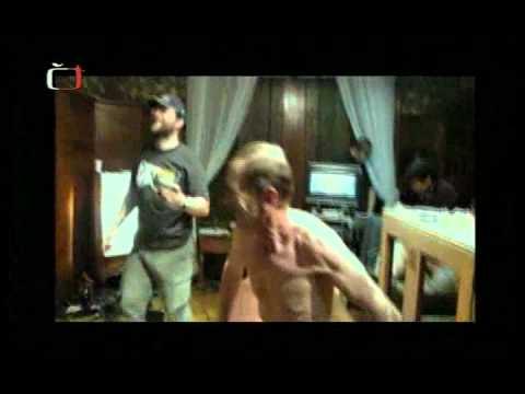 Háčkovaný batoh králík KROK ZA KROKEM / 1.část from YouTube · Duration:  45 minutes 22 seconds