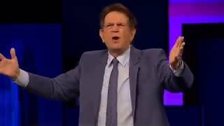 Image of God - Rev. Reinhard Bonnke
