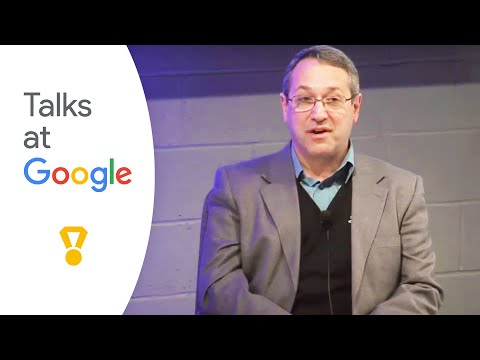 Frank Supovitz   Talks at Google