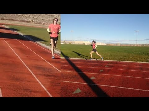 Altitude Of Santa Fe Nm >> Training Santa Fe Nm November Altitude Running