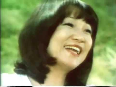 関西地方で昭和49年(1974)5月21日(火曜)夜に実際に放送されたコマーシャルです。 麻丘めぐみさん、由美かおるさんなどの初々しい姿が残されています。