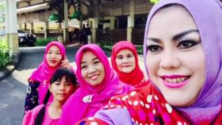 julia rossie eid mubarak holiday 1438 h 2017 m part 5