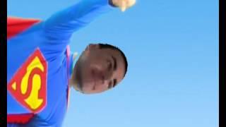 Dexpower 3000: Trailer Superman O retorno 2