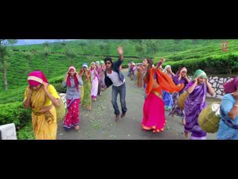 Kashmir Main Chennai Express   Video Song DJMaza Info