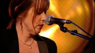 Suzanne Vega-Gypsy (Songwriter
